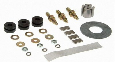 CARTER-ROTARY-ELECTRIC-FUEL-PUMP-REPAIR-KIT-AUTO-_57.jpg