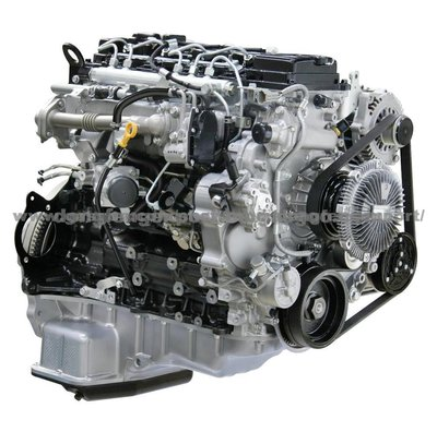 auto-part-light-truck-engine-zd30.jpg