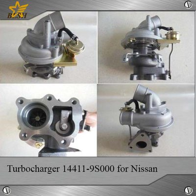 Turbocharger-14411-9S000.jpg